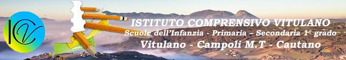 IC Vitulano