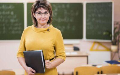 VALUTAZIONE PERIODICA E FINALE NELLE CLASSI INTERMEDIE