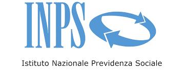 Nuovo servizio INPS incentivo alla prevenzione sanitaria