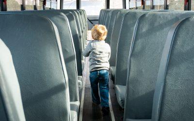 13/09/2021 – Comune di Campoli MT – Attivazione servizio trasporto scolastico a.s 2021/2022 dal 15/09/2021.