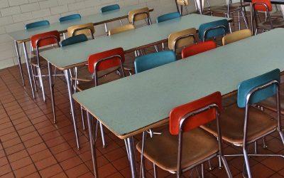 04/10/2021 – Attivazione servizio mensa scuola infanzia e sec. I grado di Cautano dal 05/10/2021 (martedì)